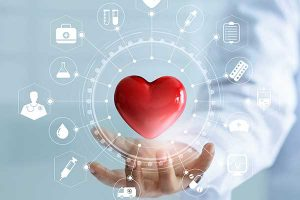 Dani srca II u bolnici Acibadem