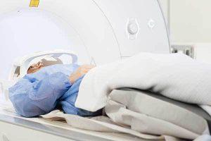 Uloga nuklearne medicine u otkrivanju i liječenju kancera
