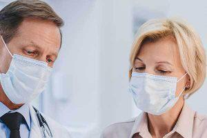 Lečenje raka ne treba odlagati zbog straha od virusa Covid-19
